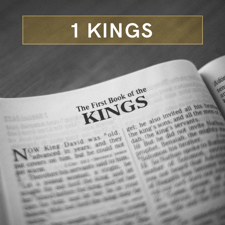 1 Kings SQ.png