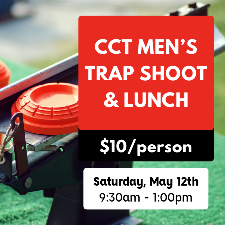 Men's Trap Shoot.png