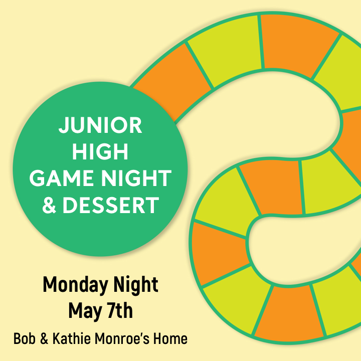 Junior High Game Night.png