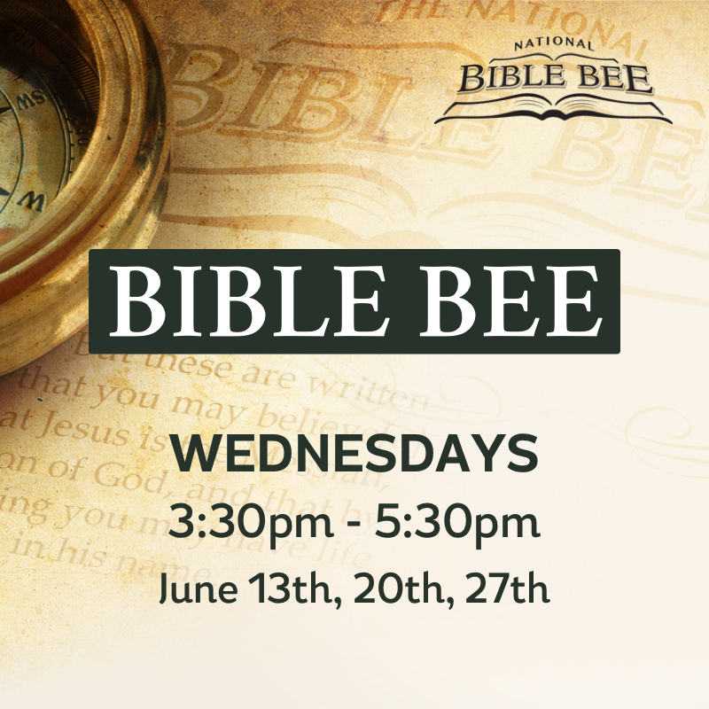 Bible Bee.png