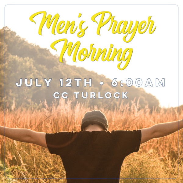 Men's Prayer Morning.png