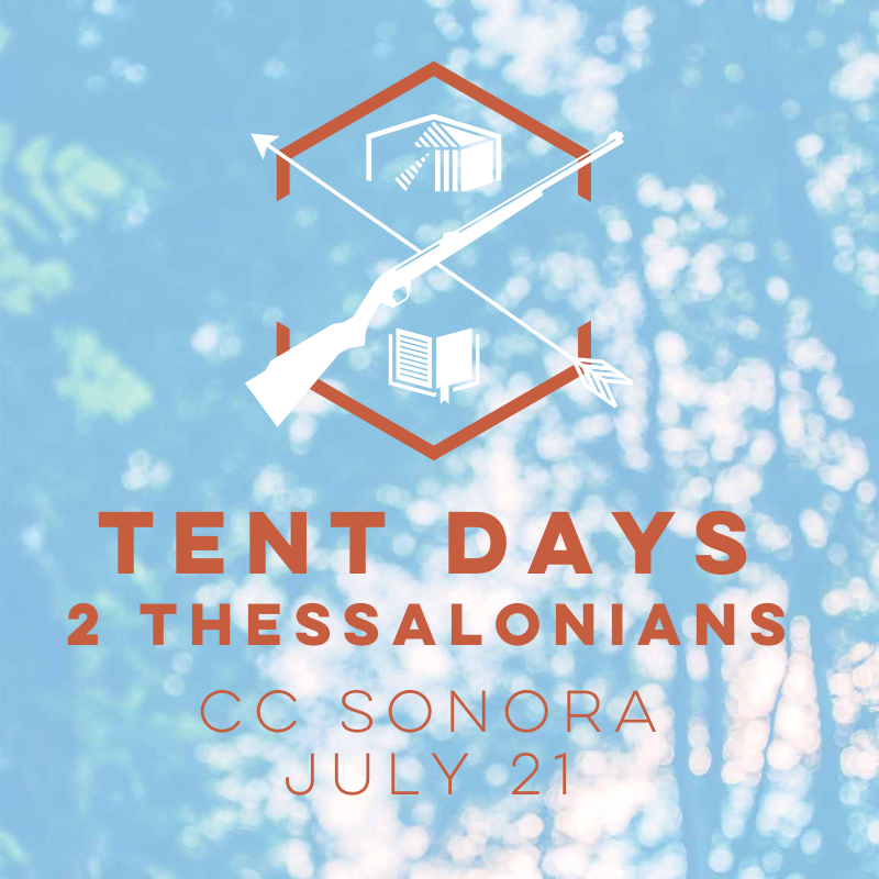 Tent Days.png