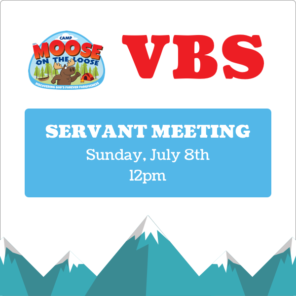 VBS Meeting.png