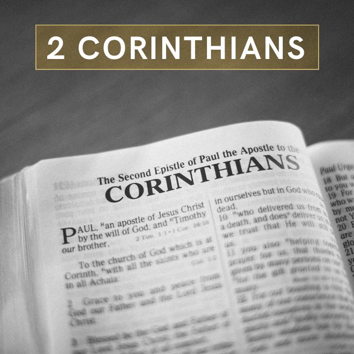 2 Corinthians SQ.png