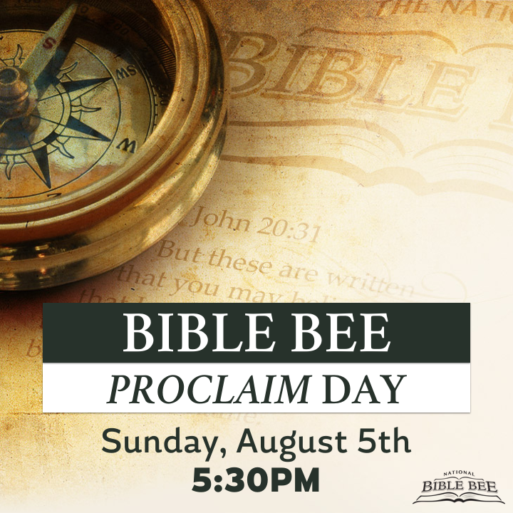 Bible Bee Proclaim Day.png