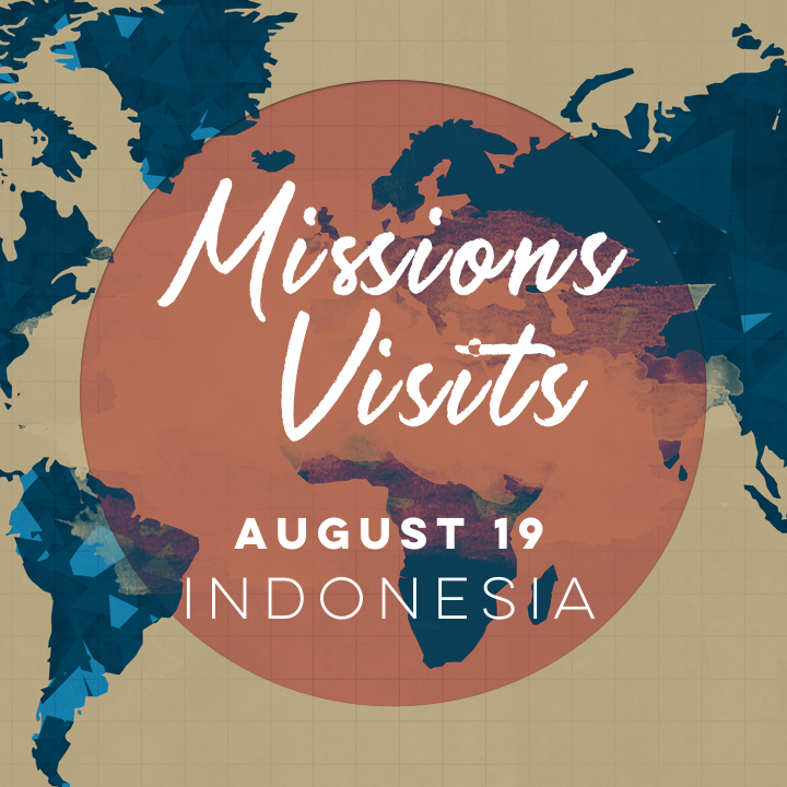 Missions Visits Indonesia.png