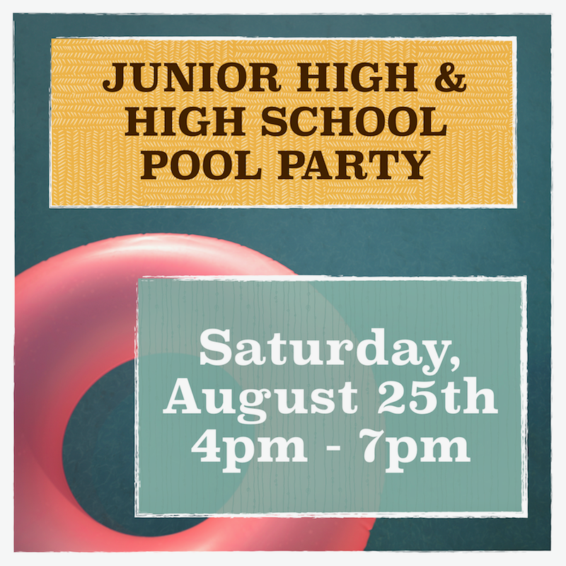 2018 Junior High & High School Pool Kickoff Party.png