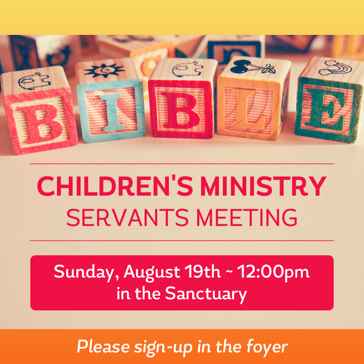 Childrens Ministry Meeting.png