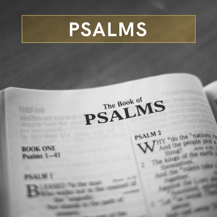 Psalms SQ.png