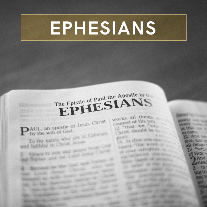 Ephesians SQ.png