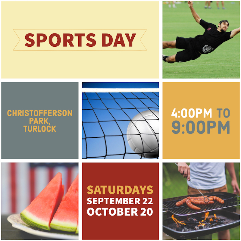 Sports Day WEB.jpg