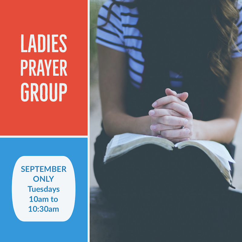 Ladies Prayer Group WEB.jpg