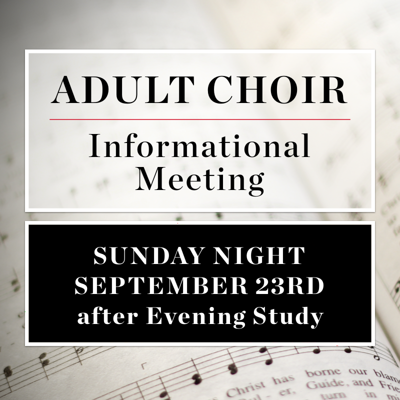 Adult Choir WEB.png