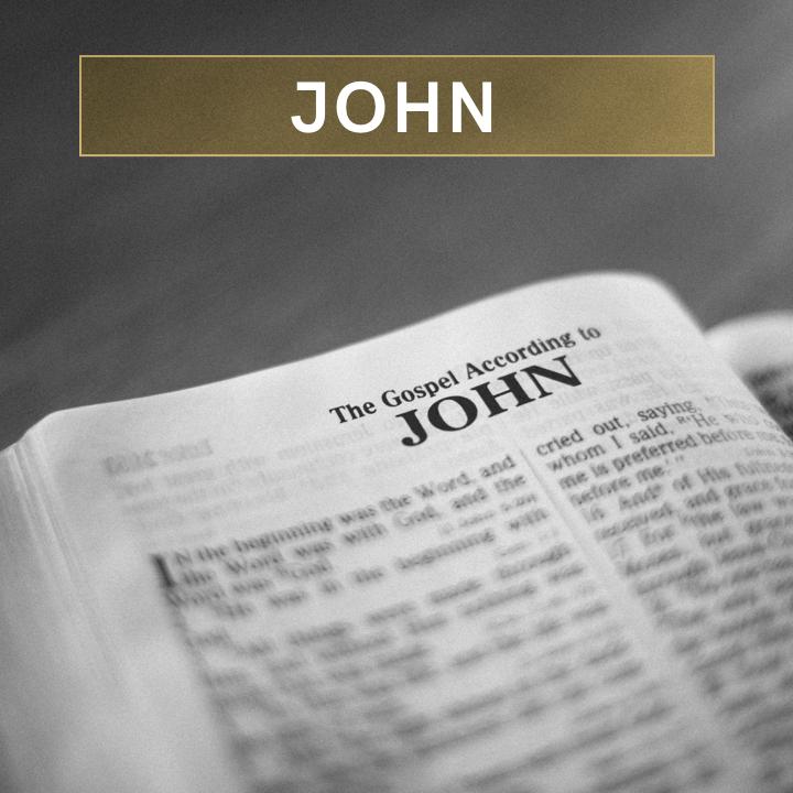 John SQ.png