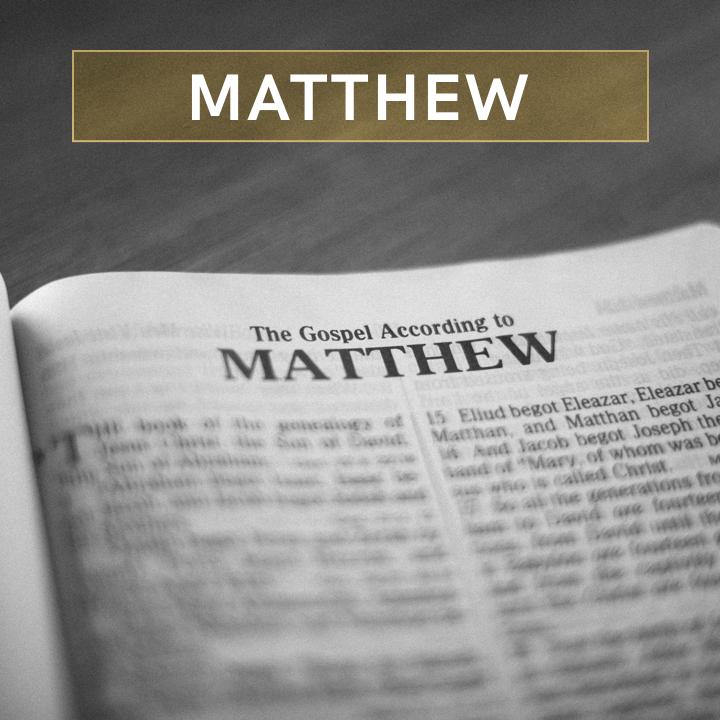 Matthew SQ.png