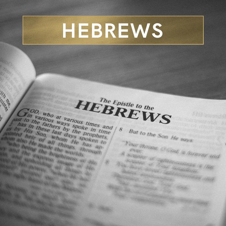 Hebrews SQ.png