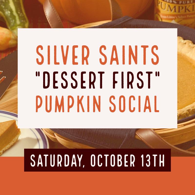 Silver Saints Pumpkin Social WEB.jpg
