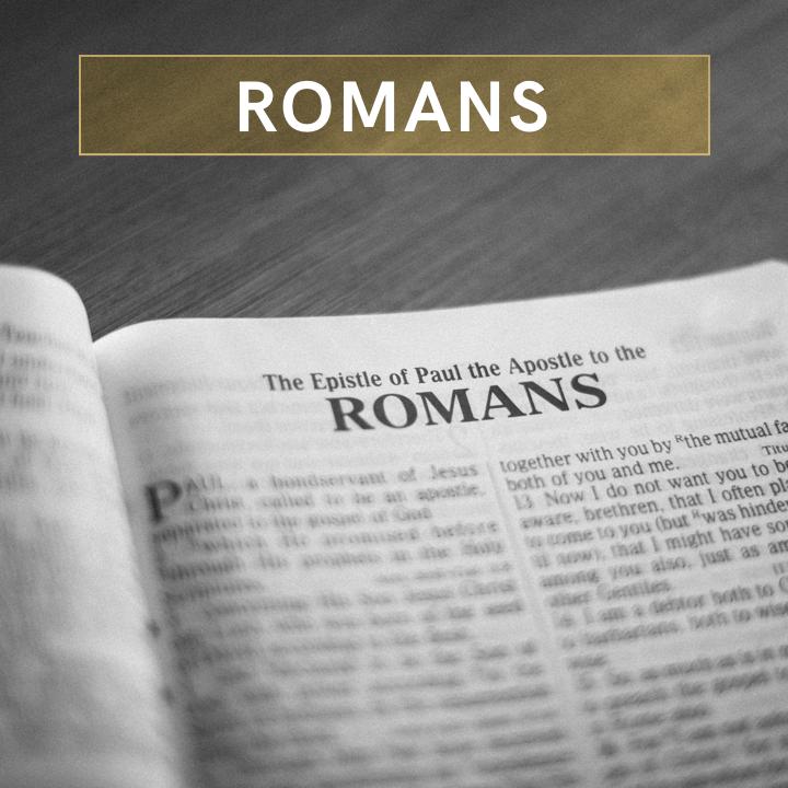 Romans SQ.png