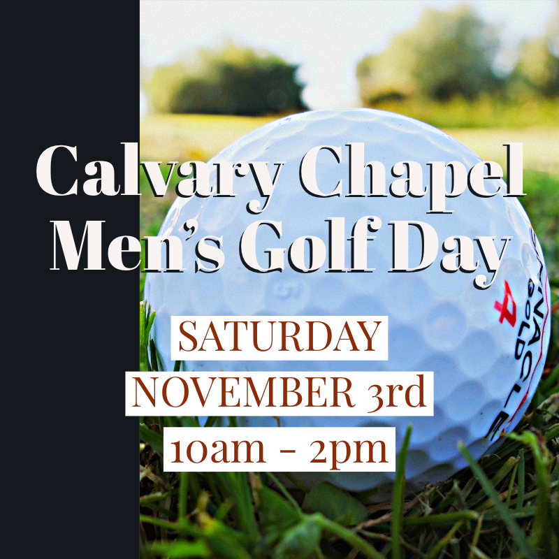 Men's Golf Day WEB.jpg