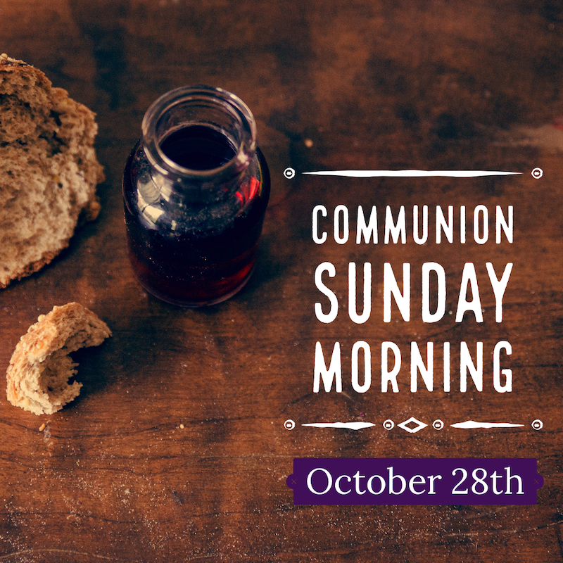 Communion Sunday WEB.jpg