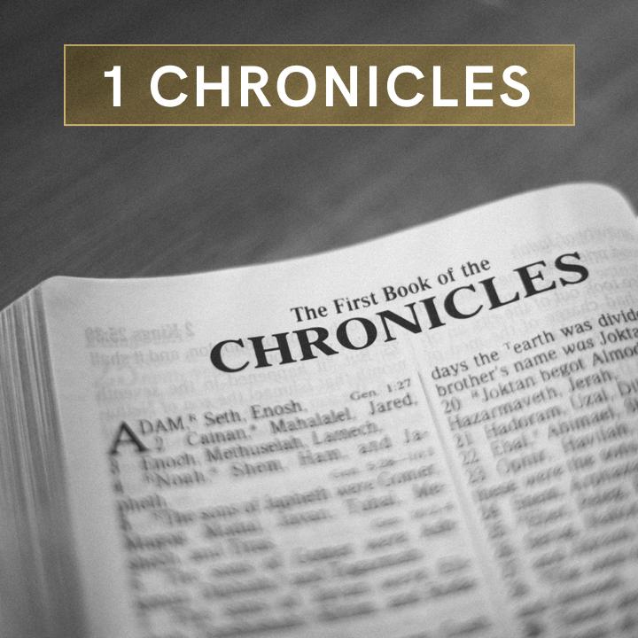 1 Chronicles SQ.png