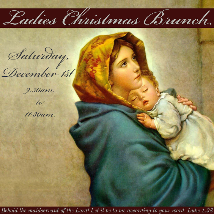 Ladies Christmas Brunch Web.jpg