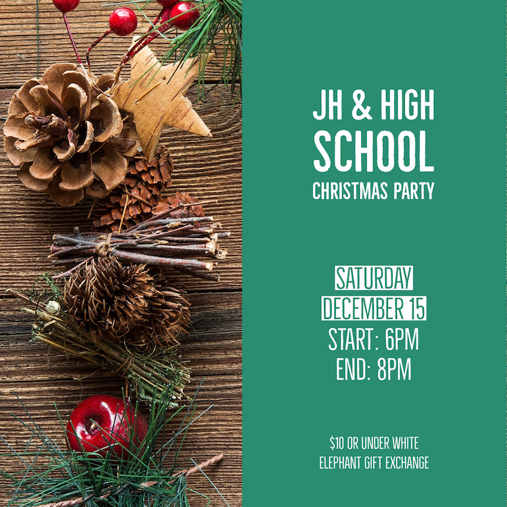 JH & Hi Christmas Web.jpg