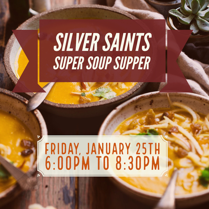 Super Soup Supper Web.jpg