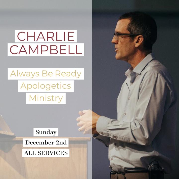 Charlie Campbell WEB.jpg