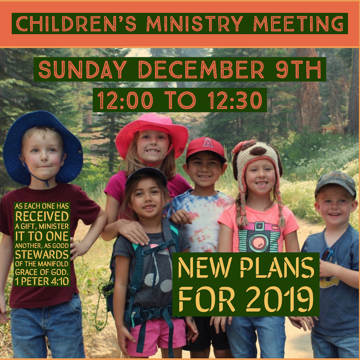 Children's Ministry Web.jpg