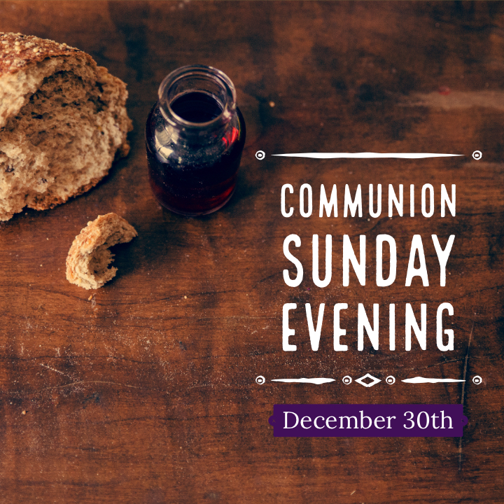 Communion Sunday WEB-2.jpg