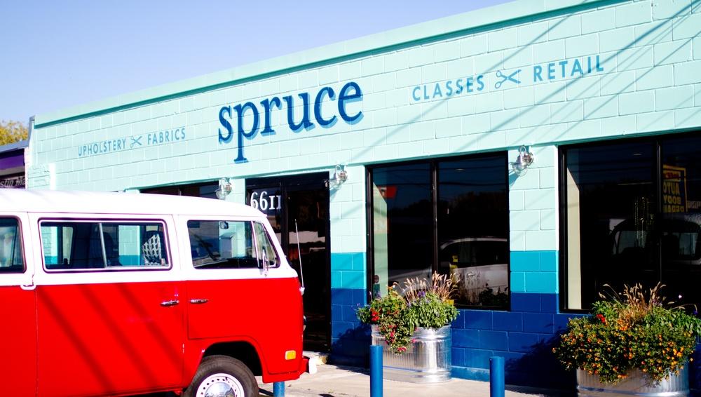 spruce-111.jpg
