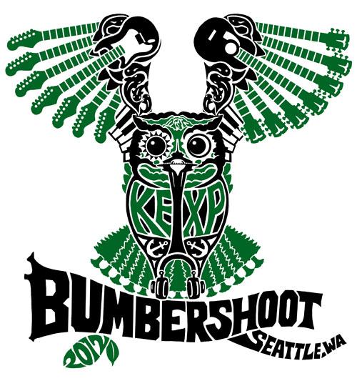 500_Bumbershoot_Jonito.jpg
