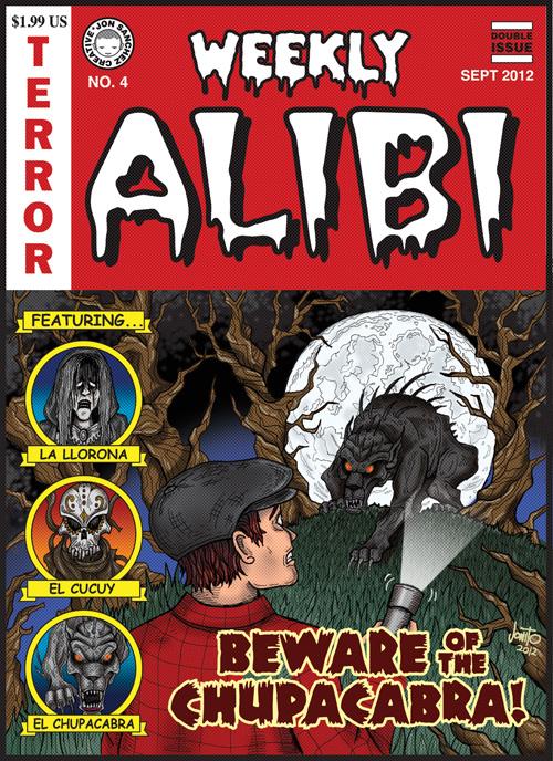 Terror_Comic_FINAL.jpg
