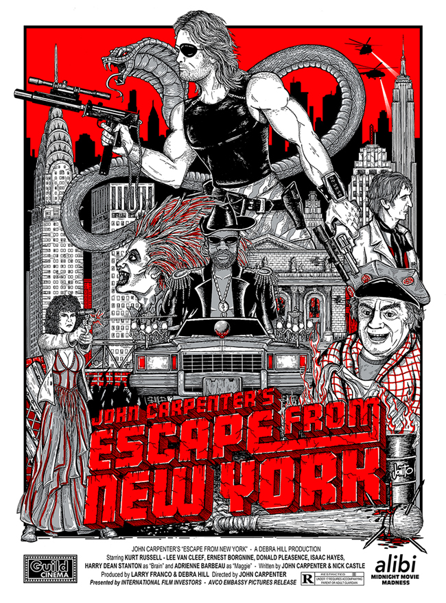 Escape_From_NY_color-1.jpg
