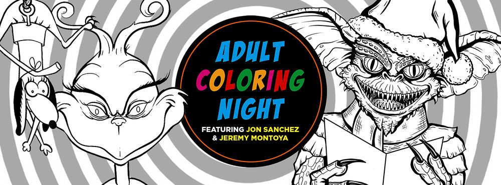 AdultColoring_Banner.jpg