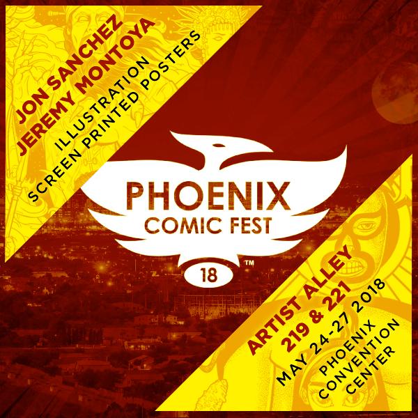 PhoenixCC2018.jpg