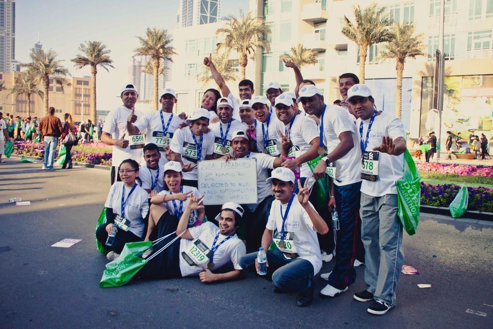 Team Rotana 2.jpg