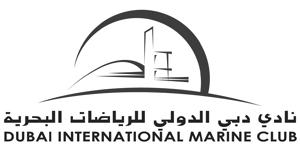 dubai-international-marine-club.png