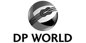 dp-world.png