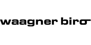 waagner-biro.png