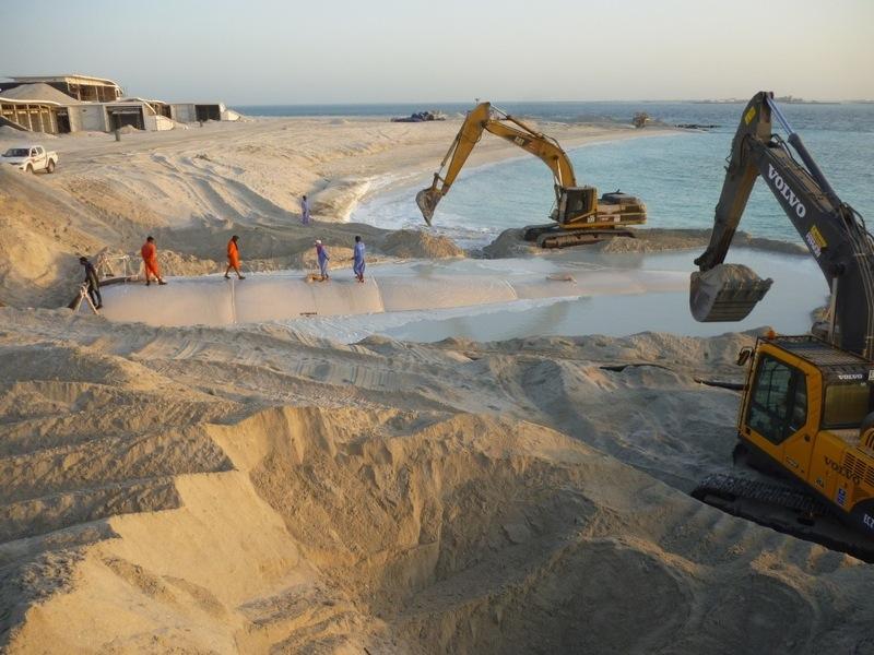 ecocoast_coastal_protection_2.JPG