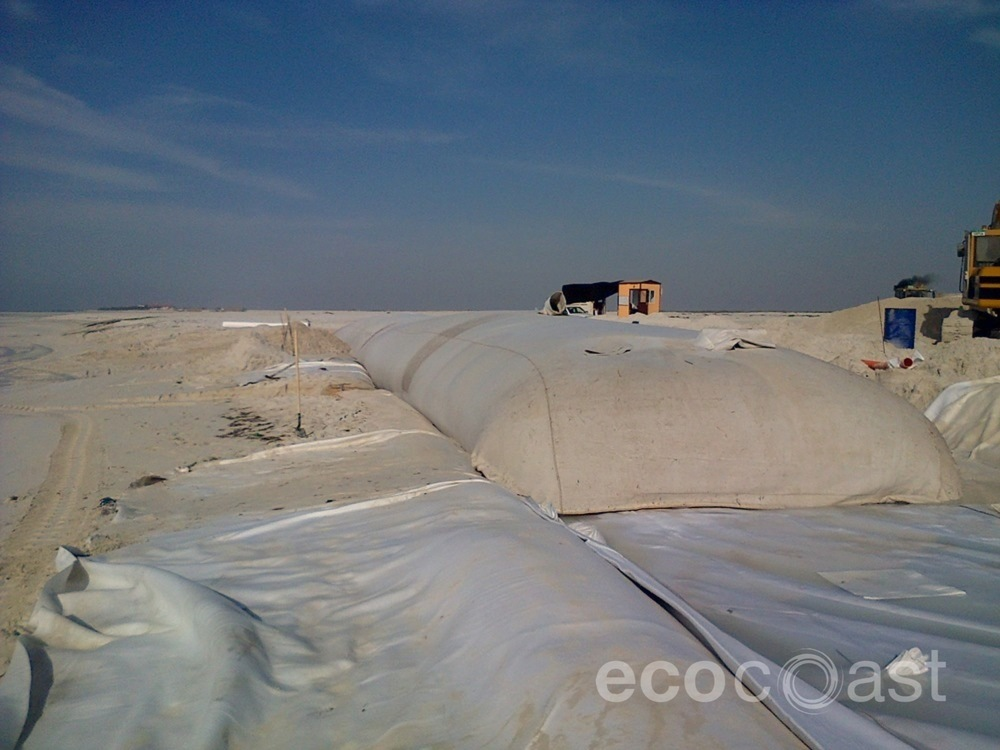 ecocoast_geobags_geotubes_0.jpg