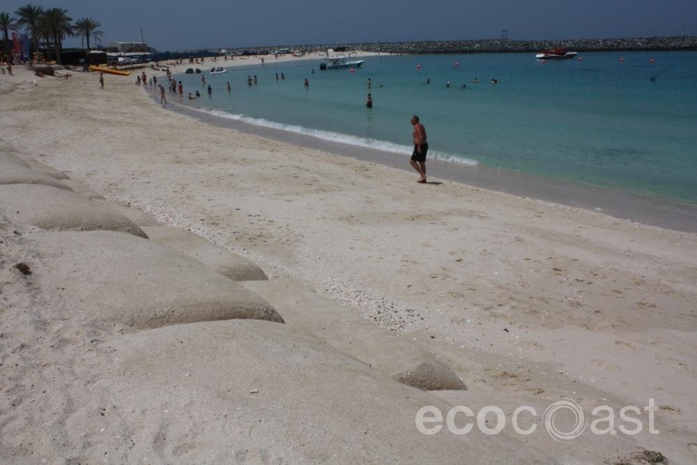 ecocoast_geobags_geotubes_6.JPG