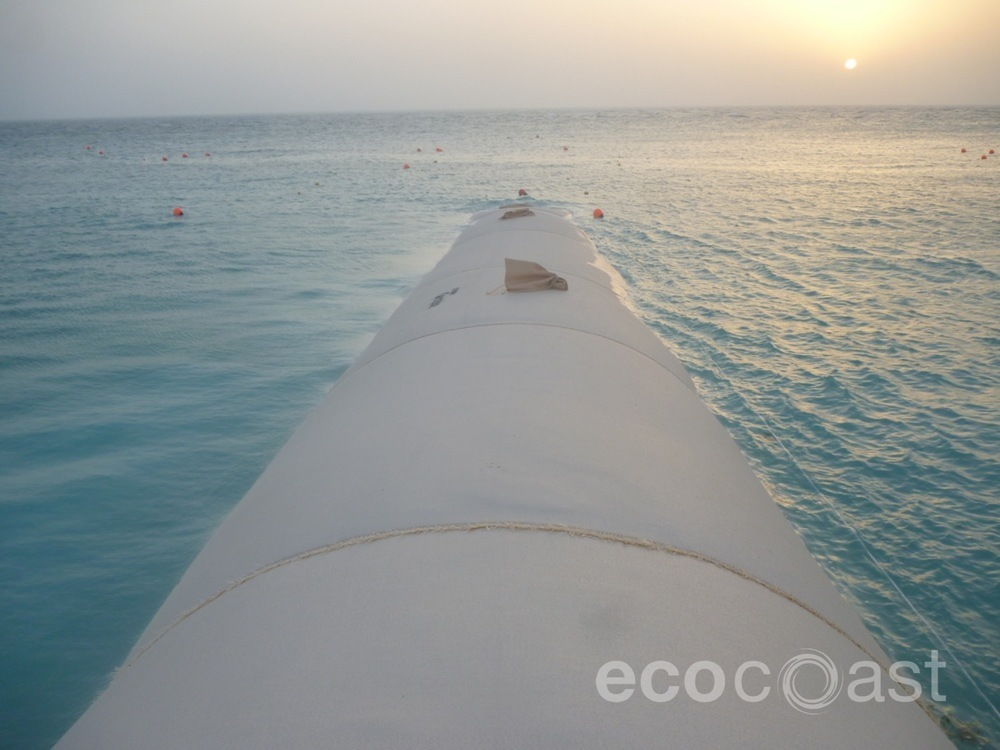 ecocoast_geobags_geotubes_8.JPG
