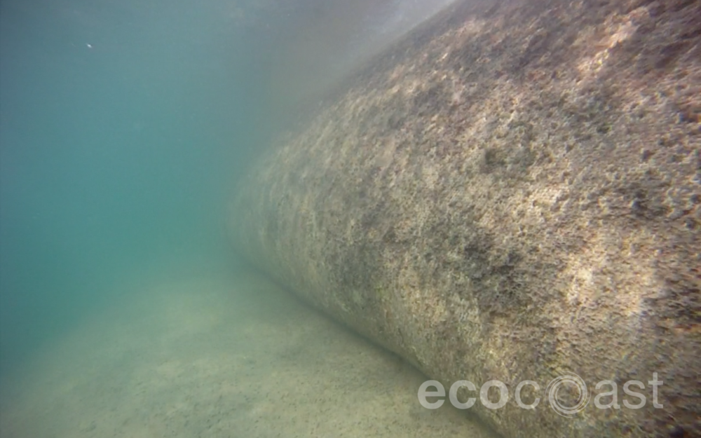 ecocoast_geobags_geotubes_11.png