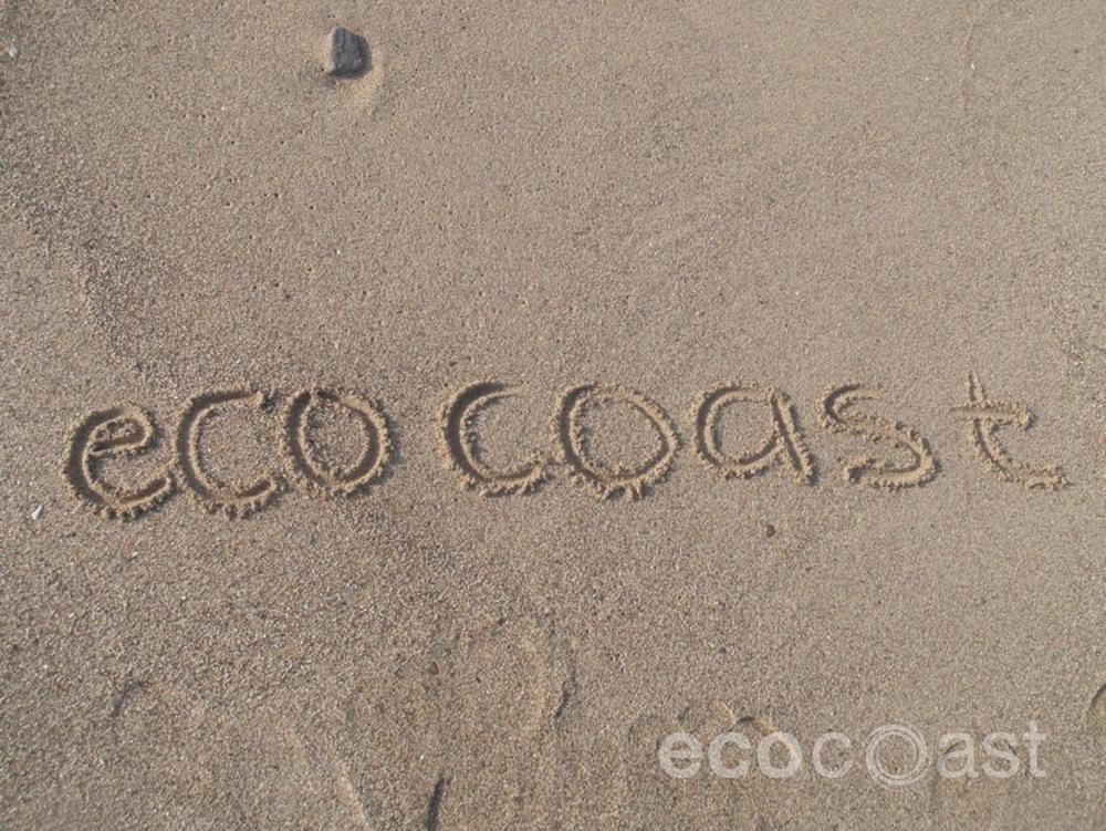 ecocoast_beach_0.jpg