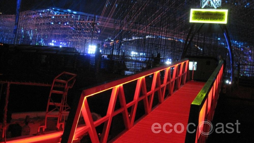 ecocoast_events_3.JPG
