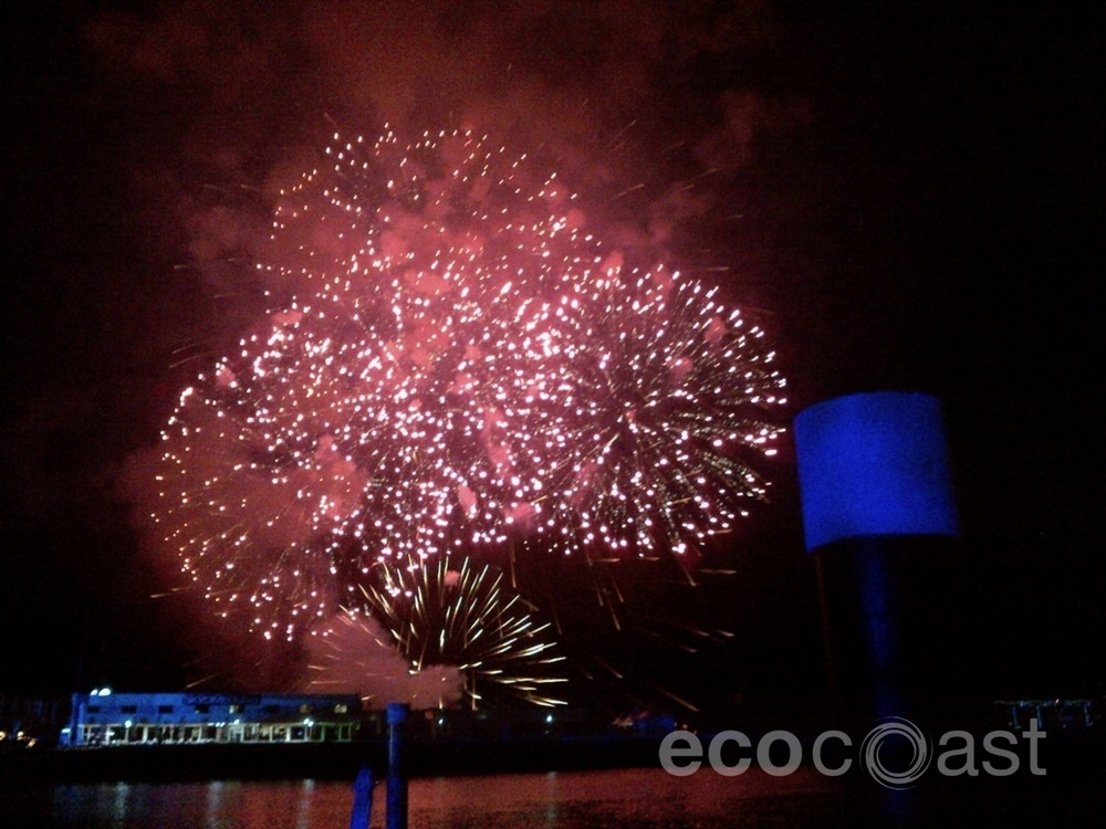 ecocoast_events_9.jpg