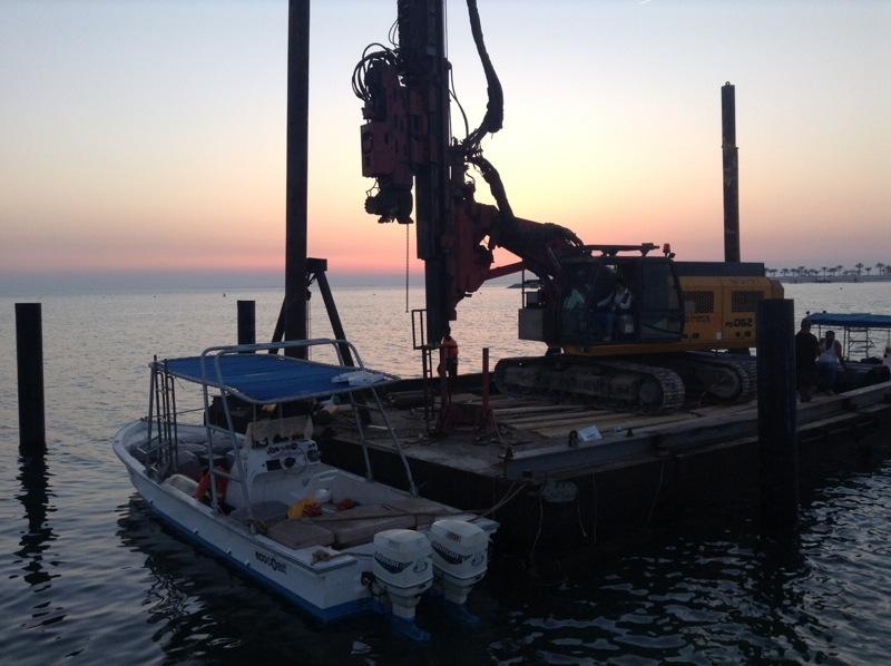 ecocoast_marine_construction_0.JPG